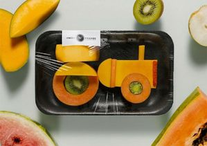 publicite-freshnfriends-fruits-bio-5