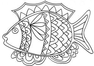 poisson13.jpg