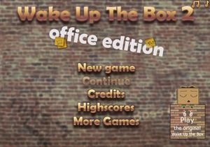 wake-up-the-box-2-a.JPG