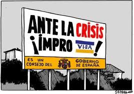 salida_crisis3.jpg