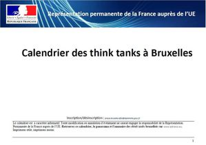 Think-tanks-Bruxelles-Rep-FR-UE.jpg