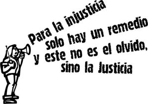 injusticia_thumb-3-.jpg