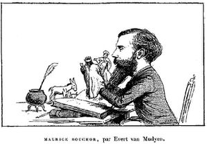 Bouchor-par-Evert-van-Mudyen.jpg