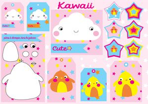 perso-pour-box-kawaii-copie-1