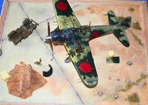 diorama-SAIPAN-1944 1239