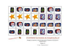 natale_domino-page-001.jpg