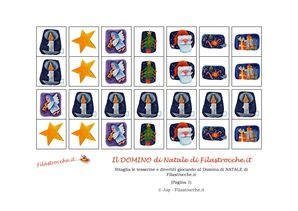 natale_domino-page-002.jpg