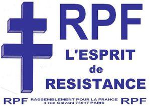 NOUVELLE-AFFICHE-RPF.jpg