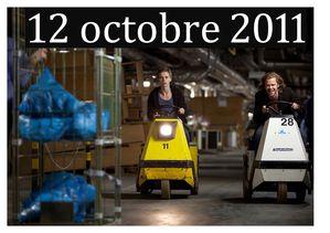 12-octobre-2011_1.jpg