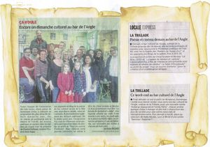 Lectures21.04.2013BarDeLangle