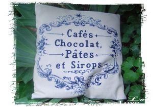 cafes-chocolas.jpg