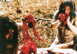 cannibal-holocaust_45039_11941-1-.jpg