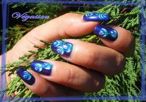 roses-bleues--4-.JPG