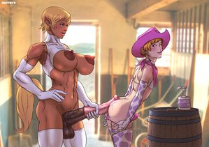 Cowgirl_Wink.jpg