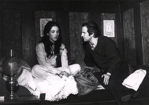 Adjani-Truffaut.jpg