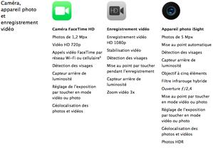 Capture-d-ecran-2013-10-22-a-21.30.56.png