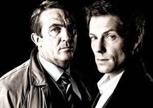 law-and-order-uk-series2