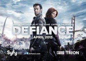 Defiance-syfy-transmedia 001