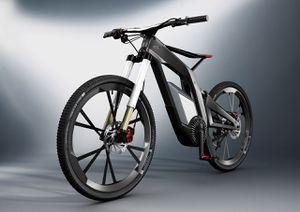 audi-e-bike-1