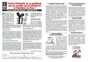 2013-11-Tract-NpaEvreux.JPG