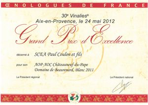 Vinalies--Grand-Prix-d-excellence---CDP-B-2011.jpg