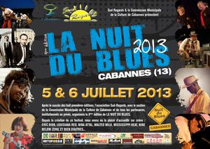annonce MP 2013 NGB