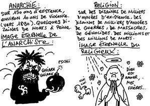 ANARCHIE-RELIGION.jpg