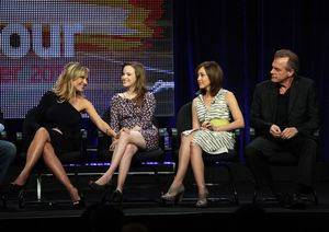 Stephen-Collins-2010-Summer-TCA-Tour-Day-5-EH2h0TqSWRTl.jpg