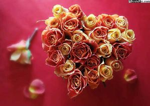 nice-lovely-flower-heart-images-gallery-1-5501a-copie-1.jpg