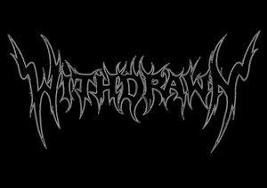 Withdrawn-logo.jpg