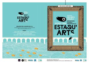 estaqu-arts2013.jpg