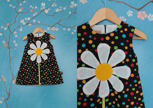 Robe-marguerite-pois---Copie.jpg