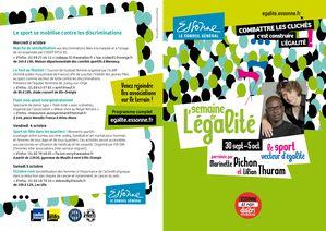 Programme Semaine Egalite1 copie