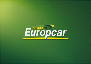 TEAM-EUROPCAR_QUADRI.JPG