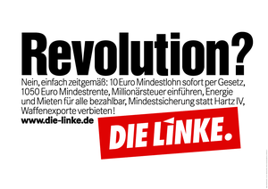 grossflaeche_thema1_revolution_1130x800.png