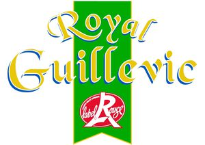 Logo-20guillevic-20label-20rouge-20--20copie.jpg