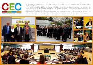 2015---Creation-du-groupe-CEC-au-CG-27---Session-du-2-avri.jpg
