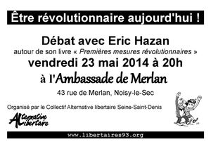http://img.over-blog.com/300x212/0/57/73/55/Noisy-le-Sec/20140523EtreRevolutionnaire-Aff-copie-1.jpg