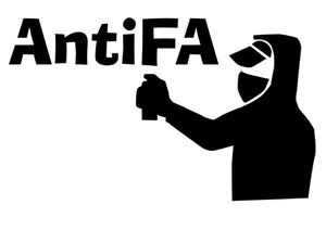 Antifa-Sprayer--50--.jpg