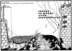 Contre-le-mythe-autogestionnaire.png