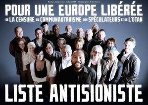Antisioniste--liste-tous-les-candidats.j