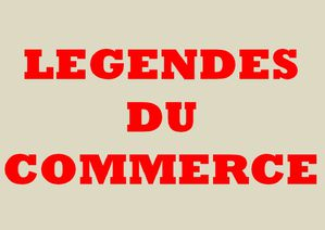 Logo def Legendes du Commerce