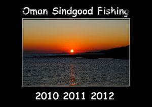 1 couverture oman sindgood fishing (1024x724)