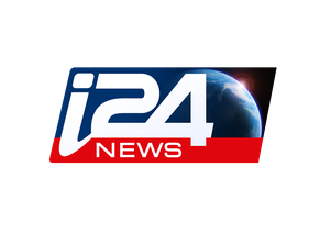 logo i24news