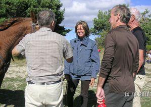 2010-10-14 CADIERES DE BRANDIS (83)