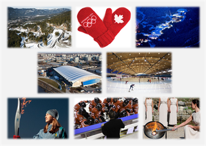 images-jo-vancouver.png