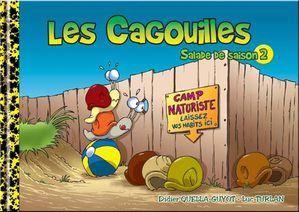 Couv-Cagouilles2W.jpg