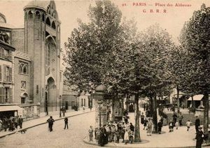 place-abbesses-vue2.jpg