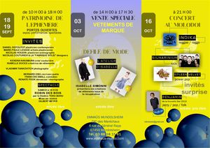 pic flyer 10 ans verso