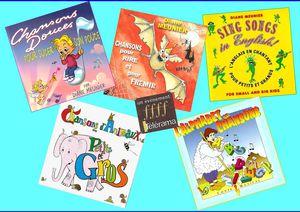 les-5-pochettes-CD-enfants-copie-1.jpg